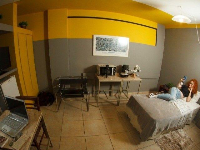 Apartamento por Assinatura em Boa Viagem - Recife Coliving  - Foto 4
