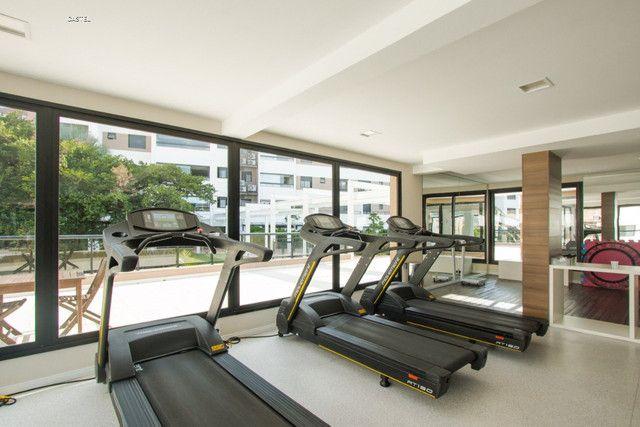 Apartamento à venda com 2 dormitórios em Chácara das pedras, Porto alegre cod:CA2468 - Foto 7