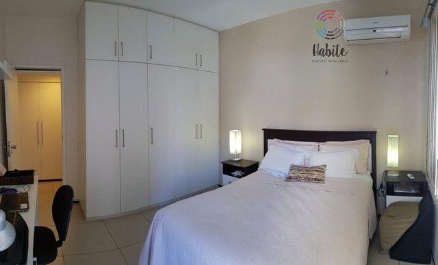 Apartamento Alto Padrão para Venda em Meireles Fortaleza-CE - Foto 10