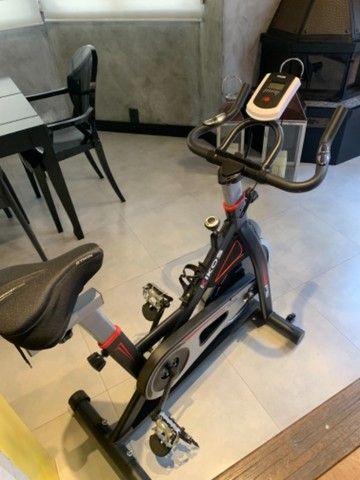 Bike Spinning Kikos F5I - Foto 2