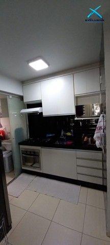 GOIâNIA - Apartamento Padrão - Negrão de Lima - Foto 5