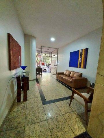 Belo Horizonte - Apartamento Padrão - Centro - Foto 18