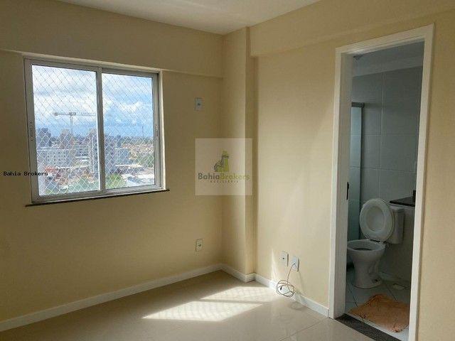 Apartamento para Venda em Lauro de Freitas, Centro, 2 dormitórios, 1 suíte, 2 banheiros, 1 - Foto 3