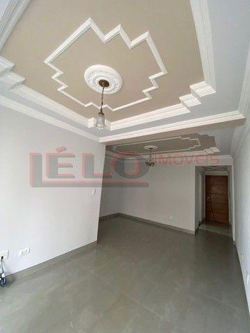 Apartamento para alugar com 3 dormitórios em Zona 07, Maringa cod:03864.004 - Foto 3