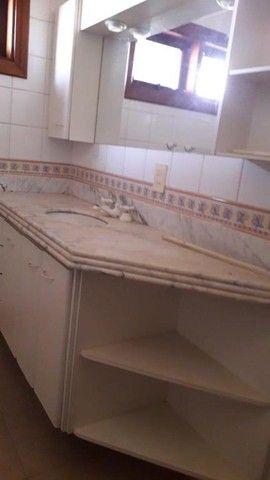 Casa com 4 dormitórios para alugar, 420 m² por R$ 5.800/mês - Jardim Vivendas - São José d - Foto 11