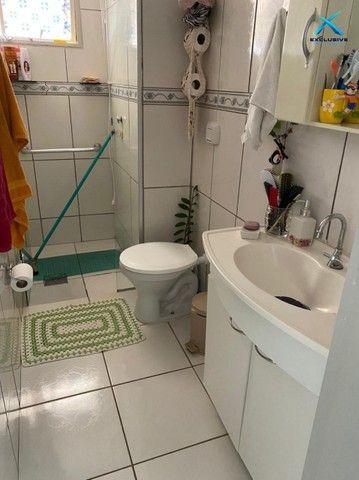GOIâNIA - Apartamento Padrão - Setor Leste Universitário - Foto 10