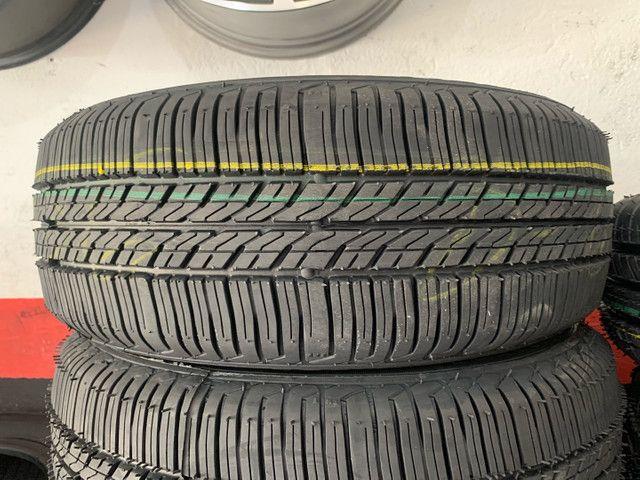 01 pneu 185:65:14 Remolde eco tyres