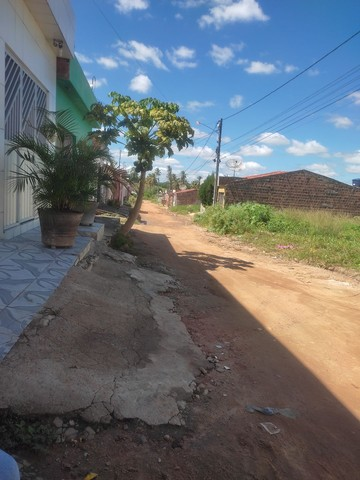 Casa(terreno) gloria do Goitá - Foto 3