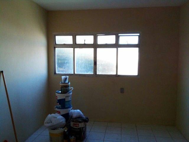 Alugo apartamento Rio Doce- Olinda- Vila da COHAB 2 ou 3 quartos a partir de R $ :500,00 - Foto 4