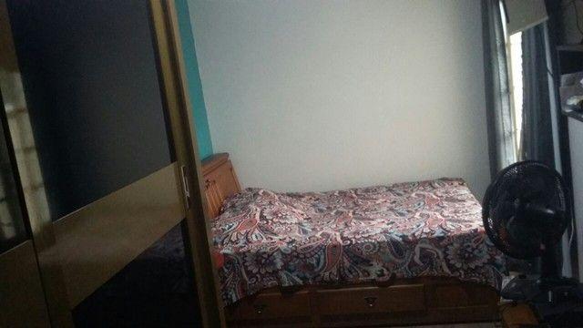 Engenho Novo - Rua Pelotas - Apartamento tipo casa - 2 quartos - 66m² - JBM212982 - Foto 13