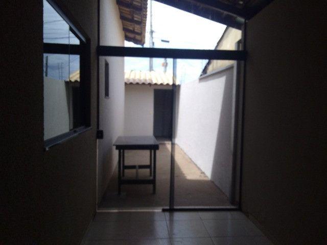 Casa  no Setor Itanhanga I - Foto 4
