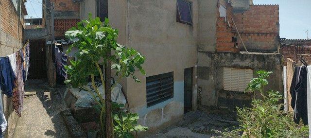 Casa, 2 quartos - Foto 4
