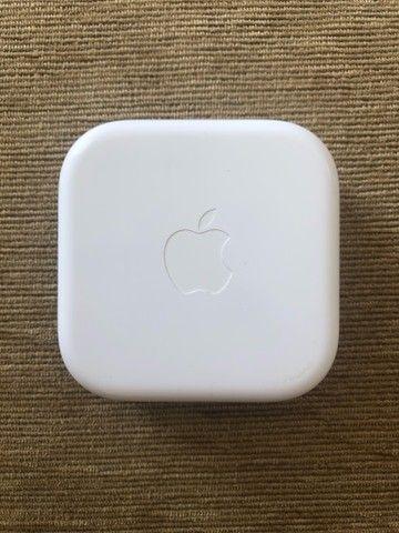 Fone de Ouvido Apple - Foto 2