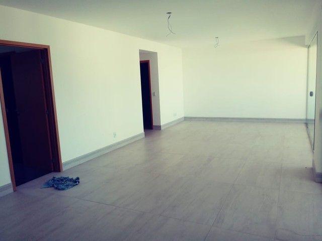 Belo Horizonte - Apartamento Padrão - Luxemburgo - Foto 2