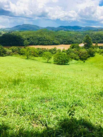 M07- garanta seu terrenos em Igaratá  - Foto 5