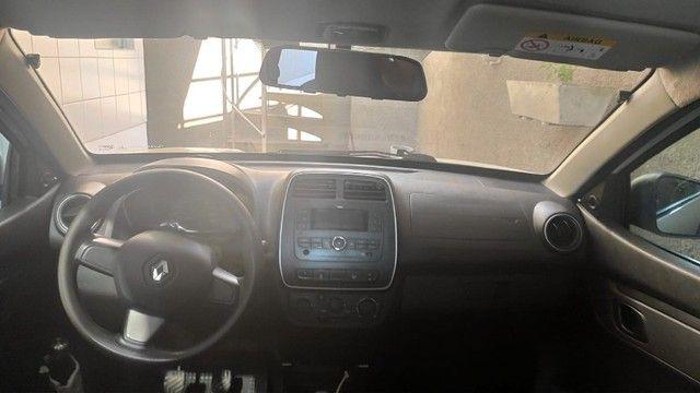 Renault kiwd zen 19/20 - Foto 6