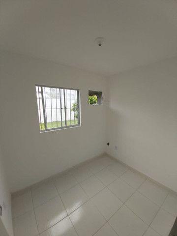 Apartamento no Bendito Bentes, 100 Mil - Foto 8