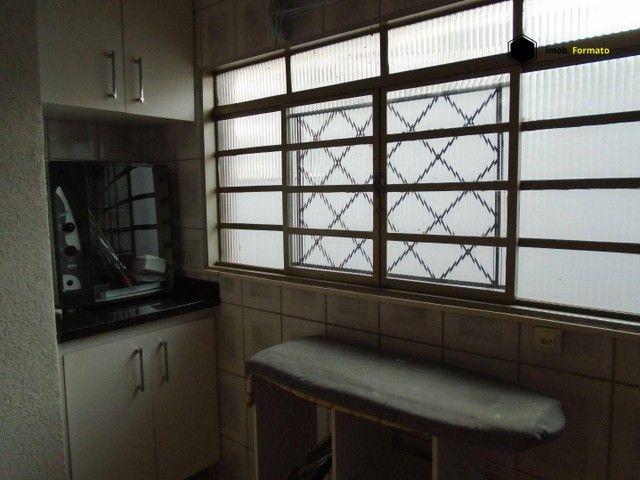 Apartamento com 01 suite e 2 dormitórios - venda por R$ 450.000 ou aluguel por R$ 1.500/mê - Foto 15
