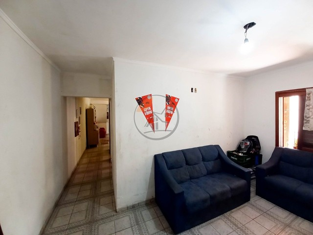 SãO LEOPOLDO - Casa Padrão - Santo André - Foto 9