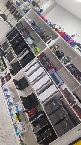 Computadores e Acessórios  - Foto 3