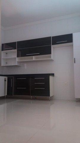 Casa Nova  com móveis planejados - Foto 10