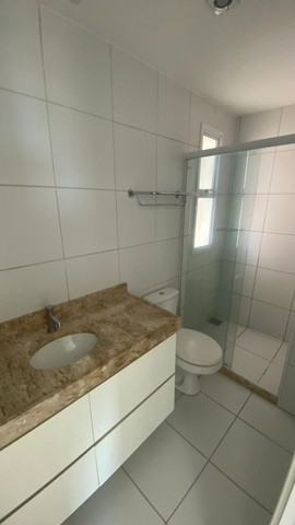 Nascente- Andar alto - Mobília projetada 3 quartos- 2 vagas - Foto 17