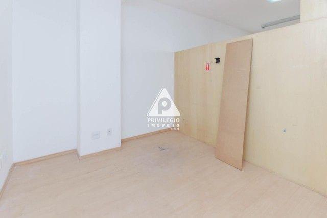 Sala 60,00 Centro para aluguel - Foto 16
