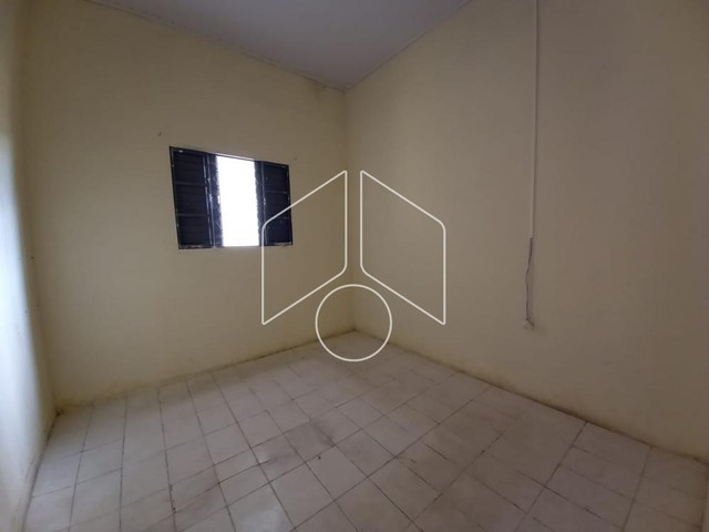 Casa para alugar com 3 dormitórios em Alto cafezal, Marilia cod:L15762 - Foto 5