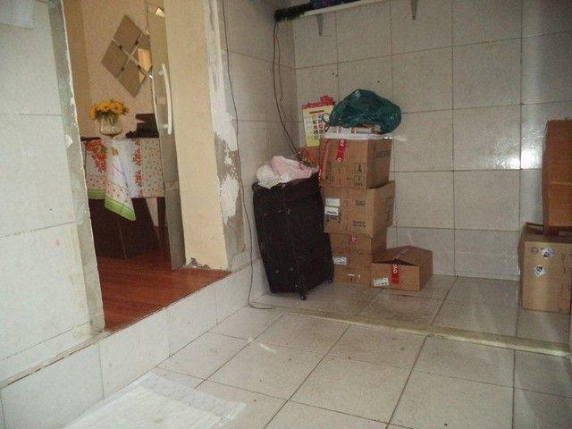Engenho Novo - Rua Matias Aires - Casa de Vila - 2 quartos - Vaga - JBM606118 - Foto 15