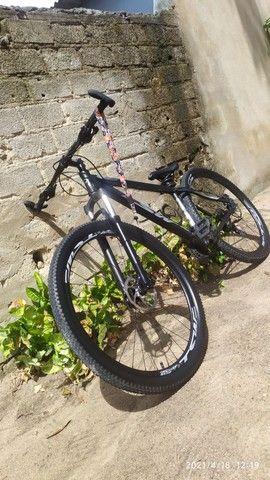 Bike TSW RIDE 29 - Foto 2