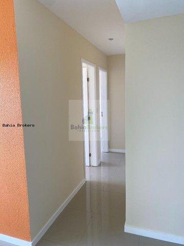 Apartamento para Venda em Lauro de Freitas, Centro, 2 dormitórios, 1 suíte, 2 banheiros, 1 - Foto 12