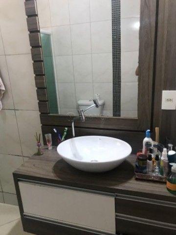 Casa à venda com 5 dormitórios em Residencial parque dos sinos, Jacarei cod:V13172 - Foto 18