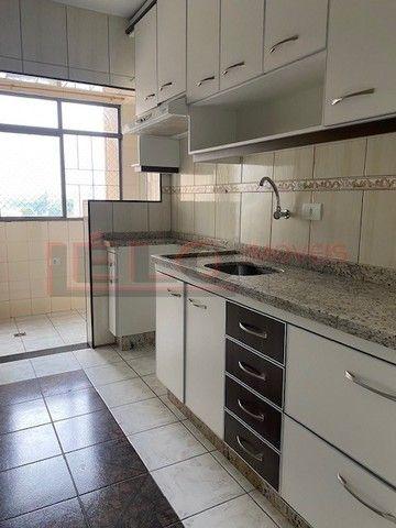 Apartamento para alugar com 3 dormitórios em Zona 07, Maringa cod:03864.004 - Foto 9