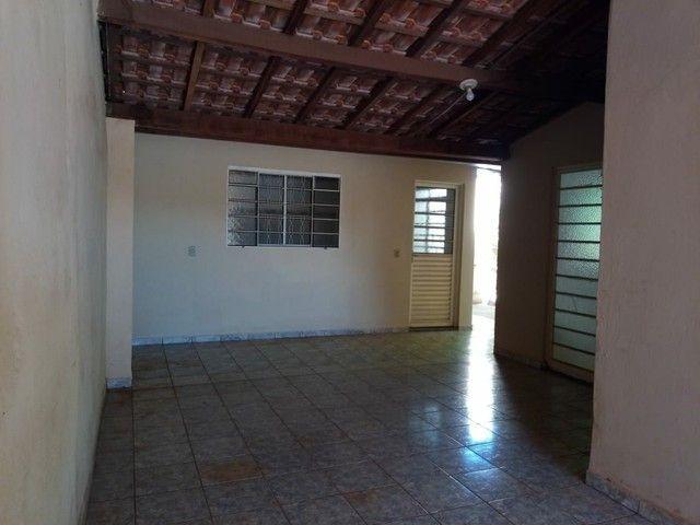 Linda Casa no Iracy Coelho Netto *Valor R$ 150 Mil * - Foto 13