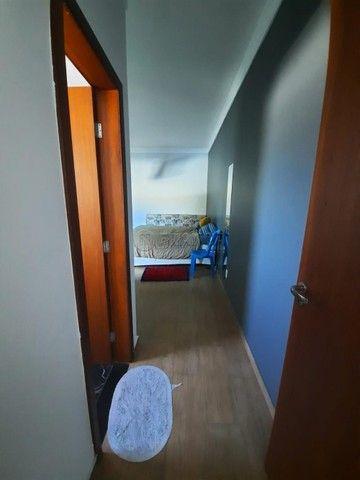 Casa à venda com 2 dormitórios em Jardim terras da conceicao, Jacarei cod:V13154 - Foto 14