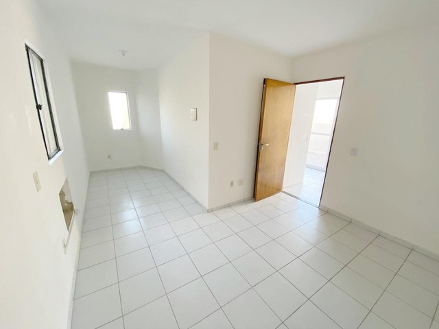 Vendo lindo apartamento na serraria - Foto 9