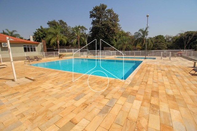 Casa de condomínio para alugar com 3 dormitórios em Jardim estoril, Marilia cod:L10651 - Foto 16