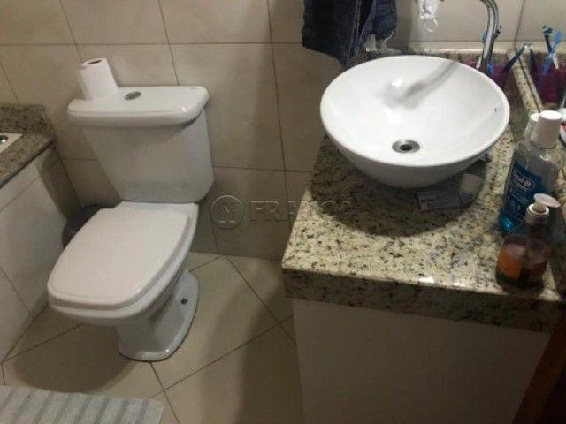 Casa à venda com 5 dormitórios em Residencial parque dos sinos, Jacarei cod:V13172 - Foto 14