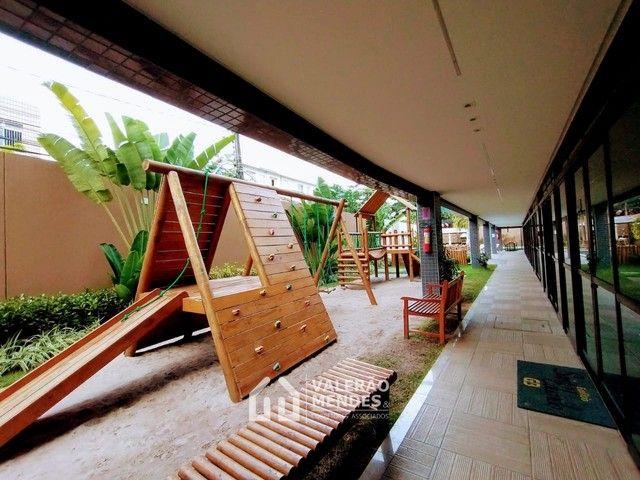 Apartamento para venda possui 149m² com 4 quartos em Encruzilhada - Recife - PE - Foto 14