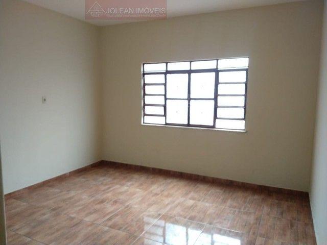 Casa Térrea para Aluguel em Colubande São Gonçalo-RJ - Foto 13