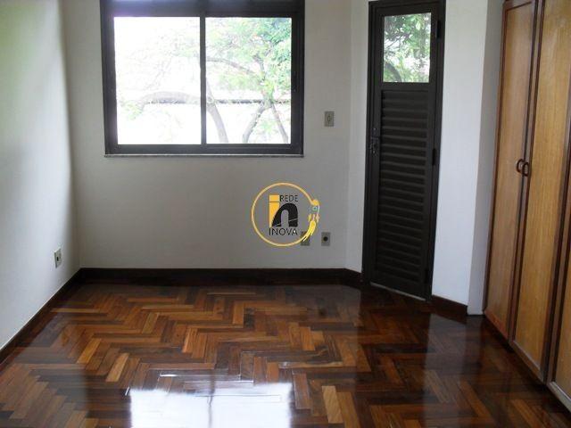 Belo Horizonte - Apartamento Padrão - Coracao Eucaristico - Foto 6