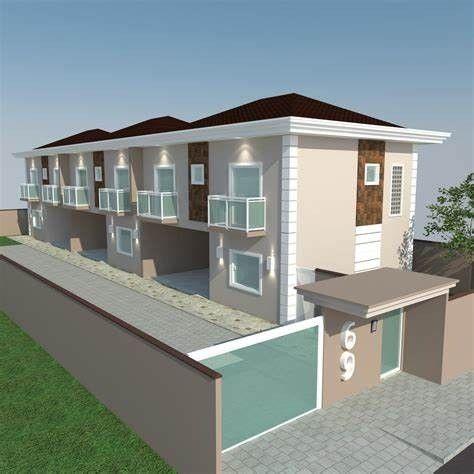 Engenheiro para : Projetos, Regularização, Consultoria, ART, Alvará de construção etc...  - Foto 2