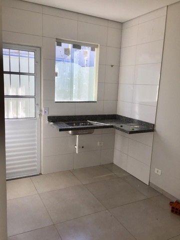 Linda Casa Coronel Antonino - Foto 9