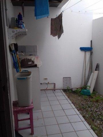 casa nos carneiros - Foto 5