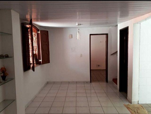 Vendo casa no Recanto Vinhais - Foto 3