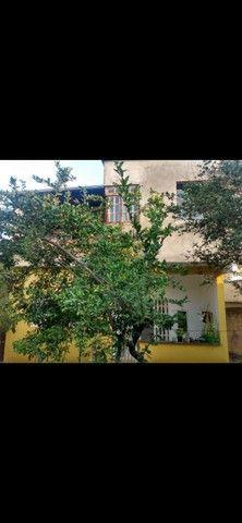 Casa semi_acabada - Foto 15