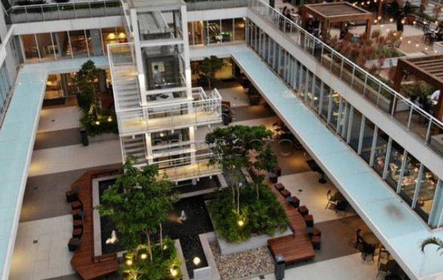 Apartamento para alugar com 1 dormitórios cod:L6854 - Foto 7