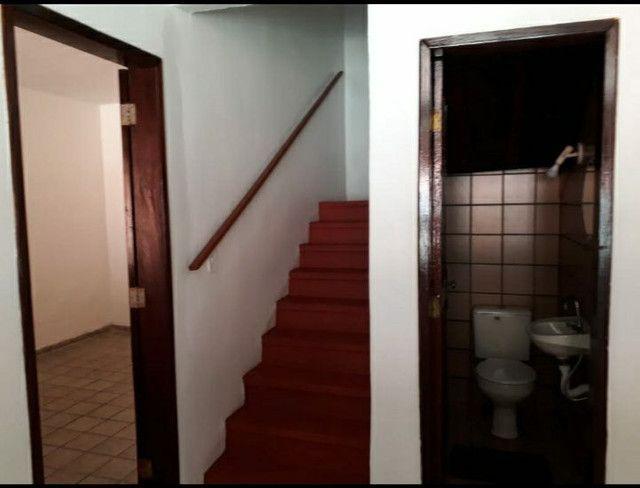 Vendo casa no Recanto Vinhais - Foto 7
