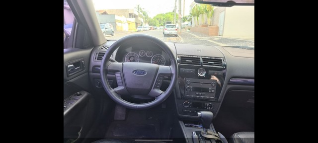 Ford fusion 2006 2007 - Foto 4