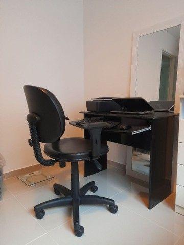 Mobiliário para Home Office - Foto 4